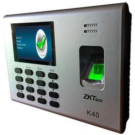 zkteco  fingerprint  time attendance terminal price  bangladesh bdstall