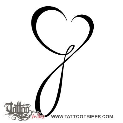 letter g tattoo tattoos i want on letter g letter g