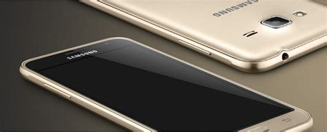 Samsung Galaxy J3 6 samsung galaxy j3 6 launched specifications price