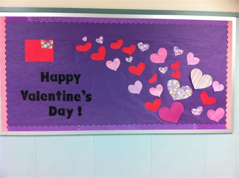 bulletin board ideas for valentines day 87 best bulletin boards s day images on