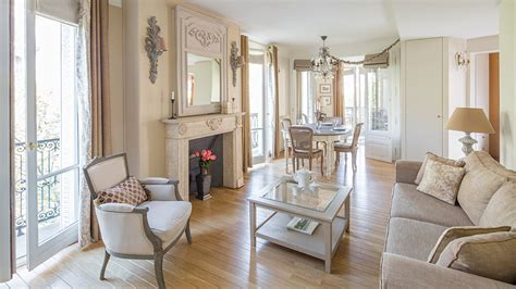 3 Bedroom Apartments Paris | 3 to 5 bedroom paris apartment rentals paris perfect
