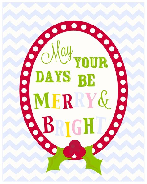 free printable holiday quotes free printable christmas quotes quotesgram