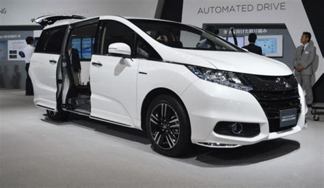 honda odyssey 2020 redesign 2020 honda odyssey redesign and changes 2019 2020 honda