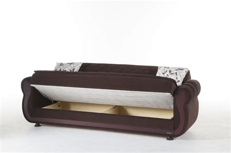 argos ottoman beds argos colin brown sofa loveseat argos sunset furniture