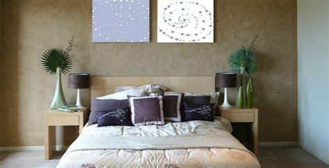 sleep    simple feng shui bedroom tips