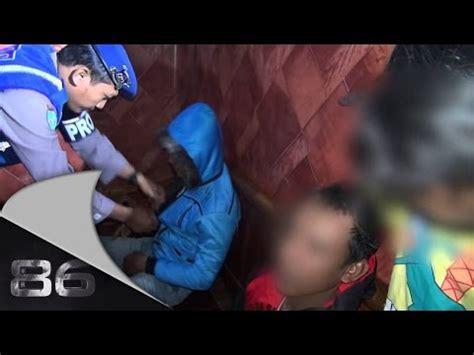 Cacing Ngawi ngawi videolike