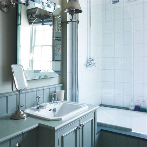 pale blue bathrooms pale blue bathroom bathrooms design ideas