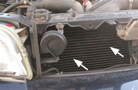 Toyota Air Conditioner Problems Glenwood Auto Service
