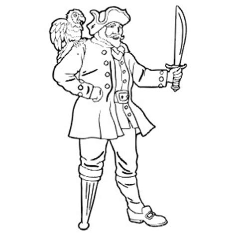 cursed pirate coloring book books hokey pokey printable coloring pages coloring book