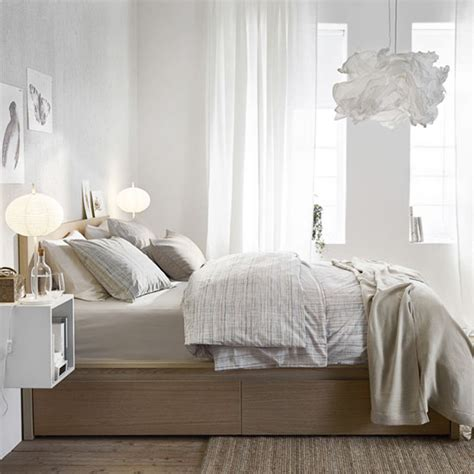 best ikea bed ikea beds