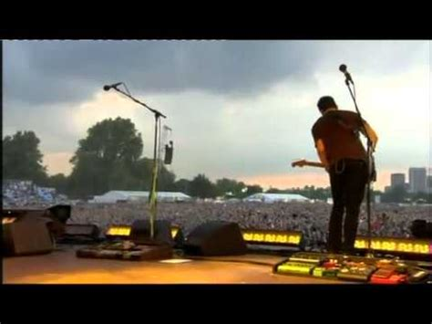 even flow mp pearl jam even flow live at the garden mp3 download
