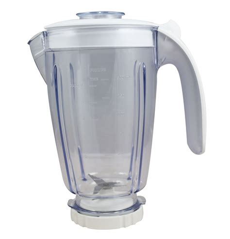Blender Philips Terbaru Hr 2115 Philips Blender With Multi Mill Hr2115 Transcom Digital
