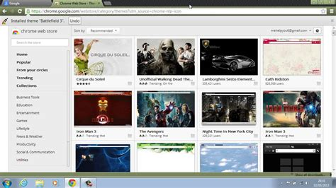 google themes that change maxresdefault jpg