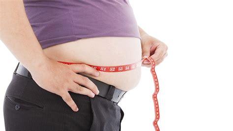 diet tinggi serat cegah fatty liver otc digest