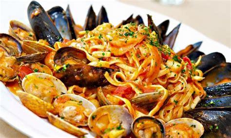 la tavola ristorante italian cuisine and drinks la tavola ristorante italiano