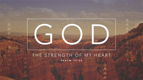 with singleness finding strength in god to live it well books my flesh and my may fail but god is the strength of