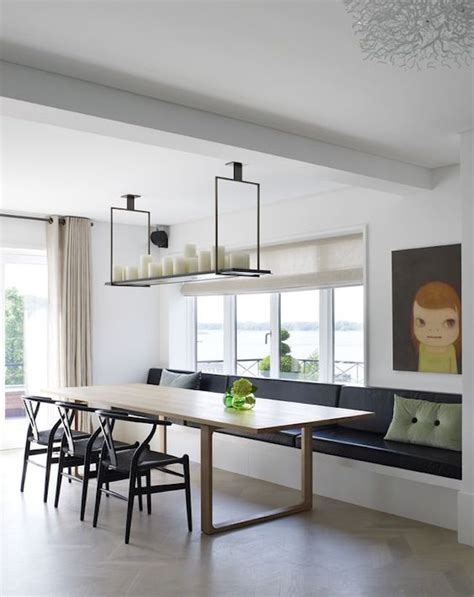room design website fantastic minimalist dining room designs interior vogue