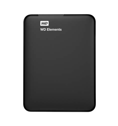 Wd Elements 2 5 2tb Usb 3 0 wd elements de 2tb disco duro externo en oferta