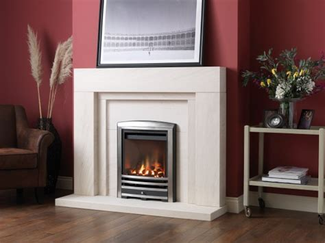 Regency Fireplaces Leamington by Gas Fires Kenilworth Quality Fireplaces Services