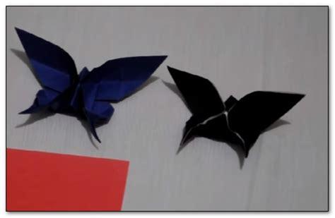desain kamar origami cara membuat hiasan dinding kamar dari kertas origami
