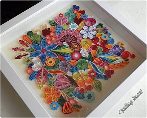 25 Best Ideas About Quilling by The 25 Best Quilling Ideas On Quilling