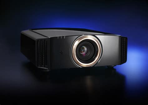 home theatre digital smart homes sim2 projectors