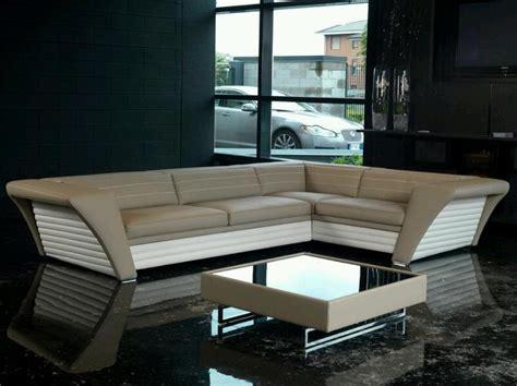 new home design ideas 2014 modern sofa designs 2014 reversadermcream