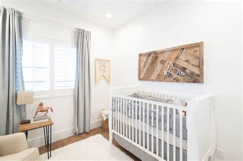nursery decor ideas neutral and neutral nursery decor