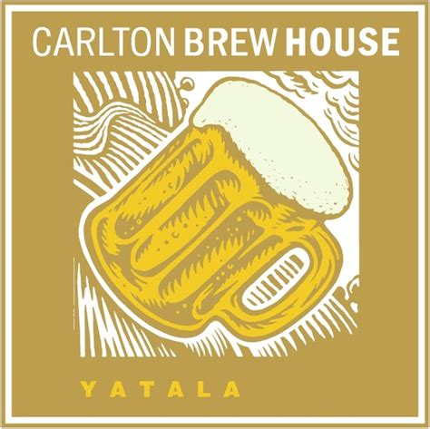 carlton cards address labels template carlton brew house free vector in encapsulated postscript