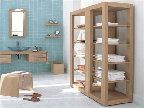 lowes bathroom cabinets over toilet walnut bathroom furniture bathroom cabinets and shelves lowe s bathroom cabinets over