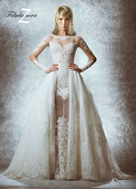 Dress Lunna xv what of dress is going to