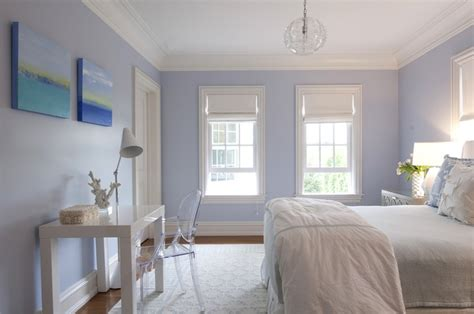 ghosts of minnesota cute teenage girl bedroom ideas white and blue girl s room cottage girl s room