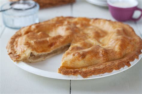 apple tart apple tart recipe odlums