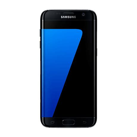 reset voicemail password galaxy s7 wireless services superphones from bell mobility bell