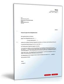 Muster Nachlassverzeichnis Vorlagen Paket Erbschaft Vorlagen Zum