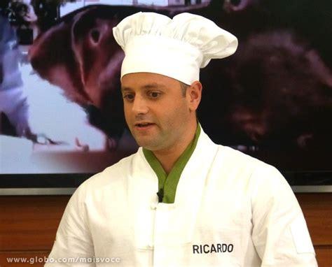 Does Chef Ricardo Detox Work by Chef Brasileiro Sobre Psy Ele 233 Simp 225 Tico Superestrela