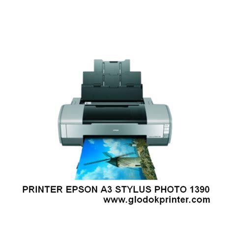 Printer Epson A3 Warna printer epson 1390 harga jual stylus foto epson 1390 a3 jakarta glodok mangga dua glodok