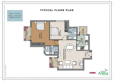 arena floor plans vn associates faridabad real estate consulting company in