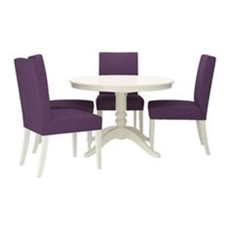 Purple Dining Chairs Ikea 1000 Images About It Fits On Ikea Ps Ikea And Pendant Ls