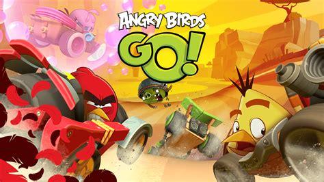 jugar angry birds para pc gratis para windows y mac