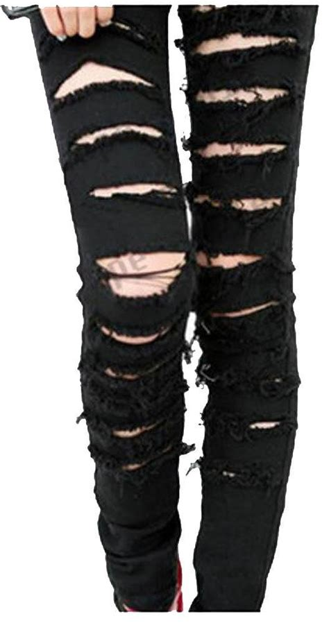 ripped black jeans womens bod jeans distressed high waisted jeans shop for distressed high