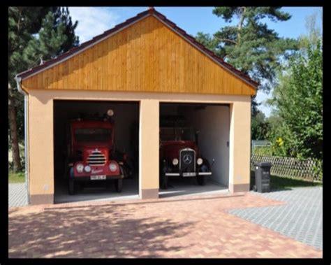 oltimer garage freiwillige feuerwehr pirna allgemeines