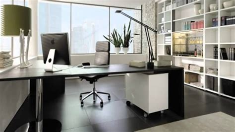 Free Furniture Design Online korea today interior ideas for home offices