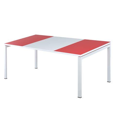 Schreibtisch Weiß 140 X 60 by Schreibtische Kaufen M 246 Bel Suchmaschine