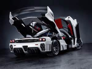 Sports Cars Wallpapers 2011 Ilona Wallpapers Sports Car Wallpapers Hd