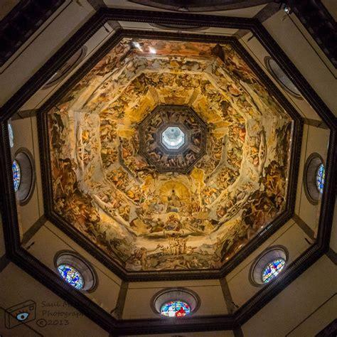 santamaria fiore santa fiore cathedral of cathedral of santa
