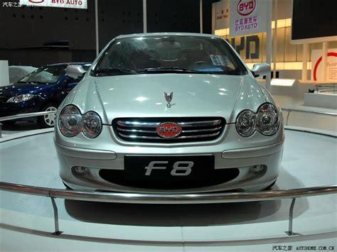 my lepak china car makers
