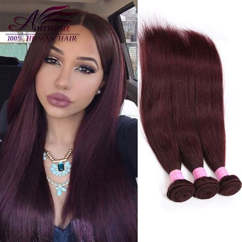 wine color hair best 25 wine colored hair ideas on wine hair