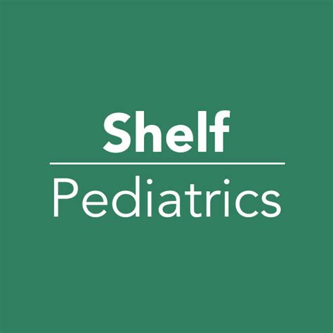 Pediatric Shelf Review by Psychiatry Comat Prep Comquest