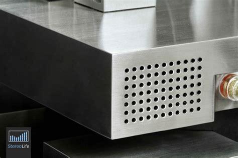 design lab reviews stereolife magazine g lab design fidelity block
